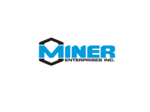 Miner Enterprises Inc Logo