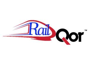 RailQor Logo