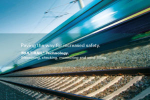 Schenck Railtec Technology