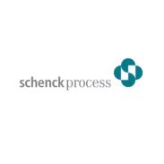 Schenck Process Logo