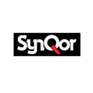 SynQor Logo