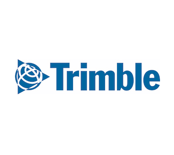 Trimble Rail Asset Lifecycle Management Solutions Brochure