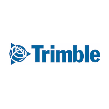 Trimble Rail Asset Lifecycle Solutions