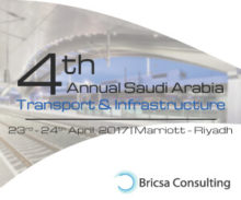 4th-annual-saudi-arabia-transport-infrastructure-2017