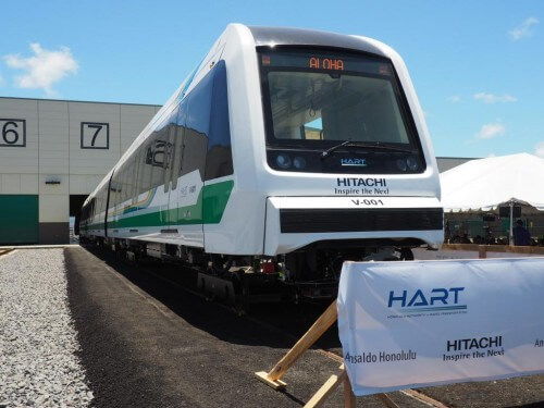 Ansaldo-Honolulu-Rail-Cars