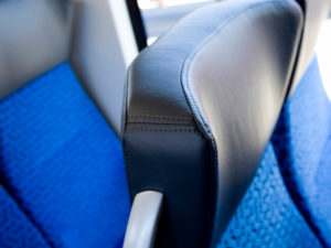 E-Leather-transportation-seat