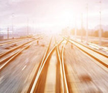 ERTMS-ETCS 2017