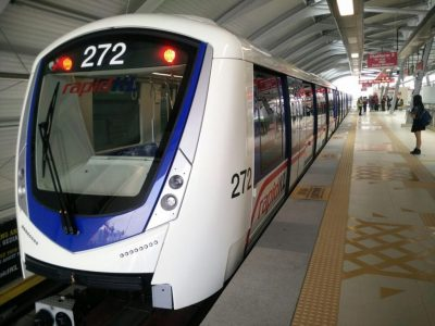 INNOVIA-Metro-300-train