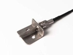 Sensit KTR 069R