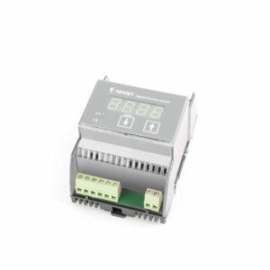 SENSIT KTSZ3H Temperature Switch