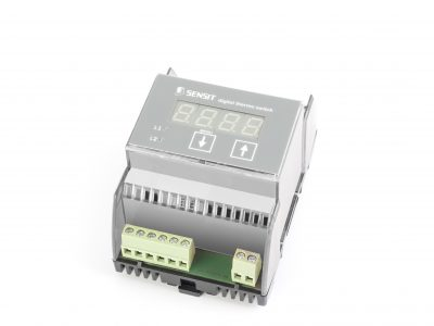 KSENSIT KTSZ3H Temperature Switch