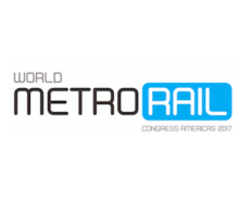World Metrorail Congress Americas