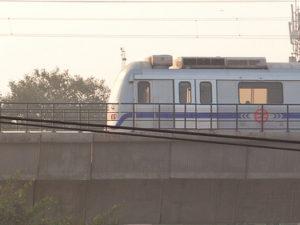 Pune-Metro