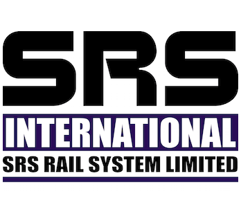 SRS Rail System International Ltd