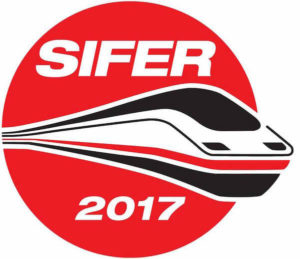 Countdown to France's Rail Technology Showcase
