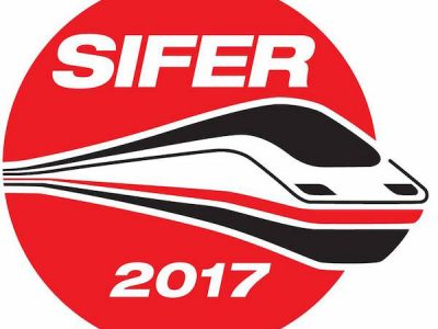 Sifer-2017-logo