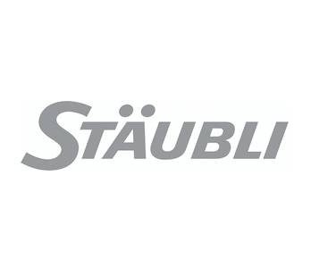 Stäubli Electrical Connectors for Rail Applications
