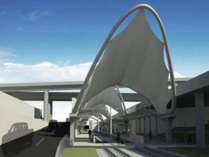 FTA Announces $499 Million Grant Agreement to Build TEX Rail Commuter Line