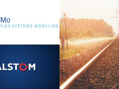 alstom-cosmo-rail-application