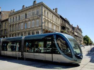 brodeaux-tram