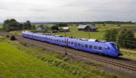 coradia-regional-train