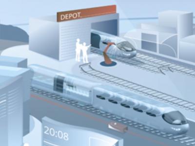digital-railway-rssb