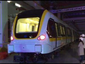 driverless-metro-train