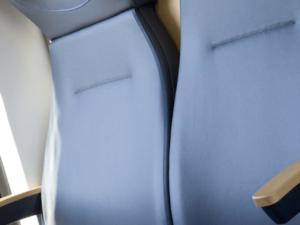 e-leather-seats