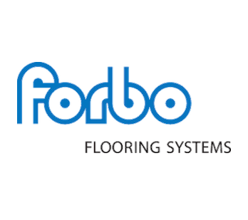 Forbo Flooring – Dutch Railways Case Study