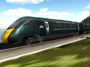 hitachi-gwr-train