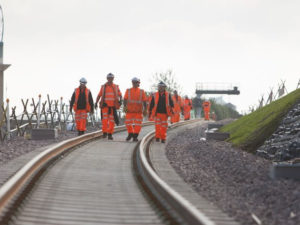Network-rail-orange-army