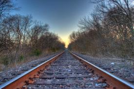 rail-track-texas