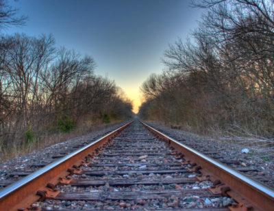 U.S. Freight Rail Industry to Spend More than $22 Billion on Network