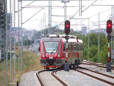 rzd-beograd-pancevo-line