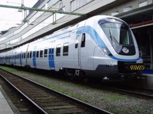 stockholm-train