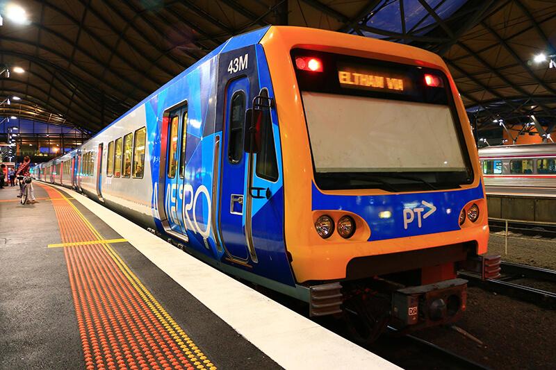 xtrapolis-trains-PTV
