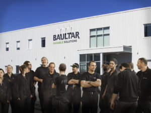 Baultar Durable Solutions