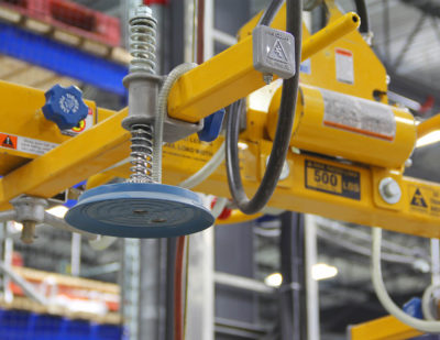 Baultar Durable Solutions Canada