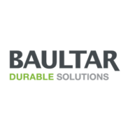 Baultar Durable Solutions Logo