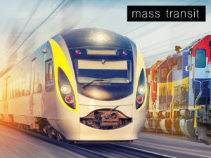 Seating and Flooring Solutions Mass Transit Market