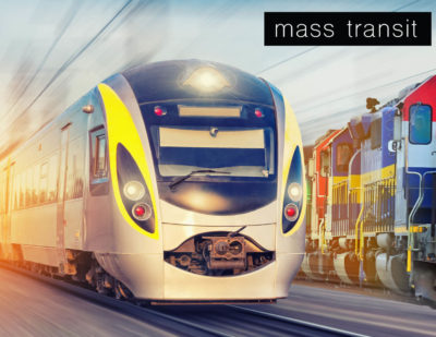 Baultar Durable Solutions for Mass Transit Market