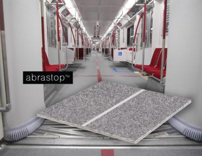 Baultars Abrastop Covering