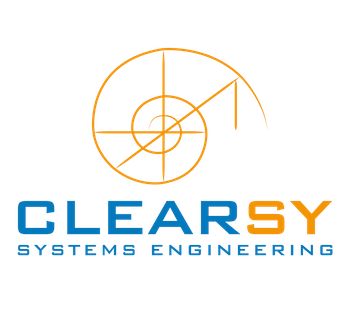 ClearSy Systems Engineering