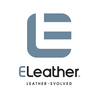 Five Ways ELeather Can Meet Customers' Demands for the Impossible