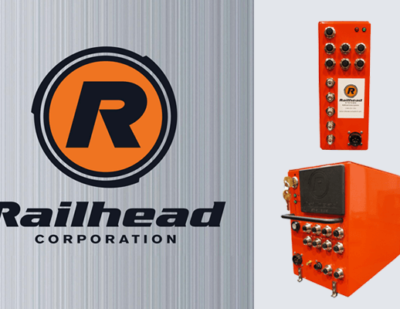Trimble Partners with Railhead Corporation to Bring Real-Time Remote Diagnostics System to North American Rail Markets