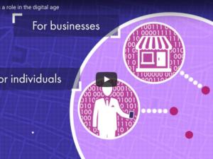 managing the digital transformation