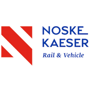 Noske-Kaeser Rail & Vehicle