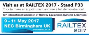 trainfx-railtex
