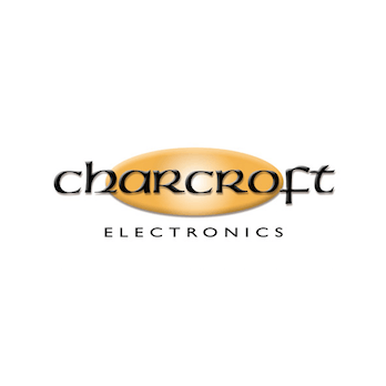 Railtex 2019: Charcroft and MTM to Showcase Rail Approved Products