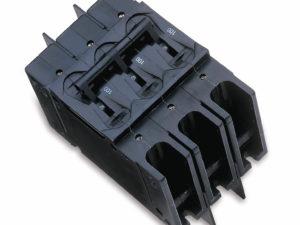 Rail Circuit Breaker